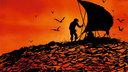 守望者:黑船傳奇