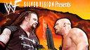 WWE夏日沖擊