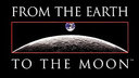 從地球到月球
