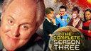 歪星撞地球 第三季