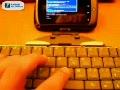 Nexus One运行Windows 系统
