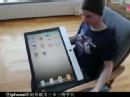 苹果ipad mini 马上就要推出了,这种超大型ipad什么时候推出.mpg