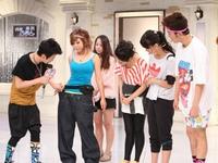 韩国减肥天后郑多莲教你产后3个月瘦身30公斤