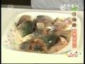 天天健康菜---冷锅鱼的家庭做法