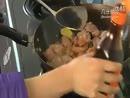 潘美人上传如何做啤酒鸭