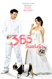 365天的爱
