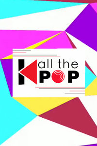 All the k-pop  2013