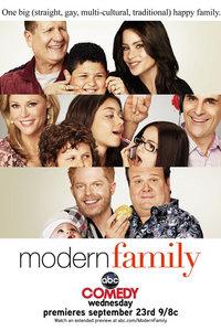 摩登家庭第一季优酷_摩登家庭第一季优酷生活大爆炸第一季优酷摩