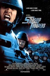 星河舰队1/星河战队1