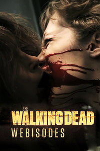 行尸走肉 第六季/The Walking Dead
