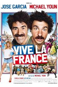 法兰西小镇第六季