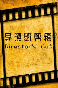 导演的剪辑2009