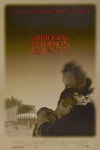 《廊桥遗梦》高清完整版在线观看