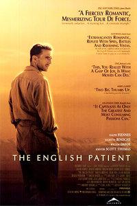 《英国病人》高清完整版在线观看