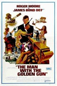 007之金枪人在线观看