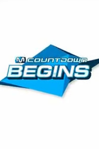 M!CountdownBegins2014