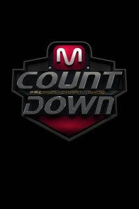 M!Countdown2015