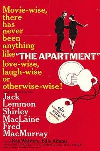 桃色公寓/公寓/公寓春光
