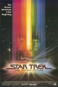 星际迷航1:无限太空/星际旅行