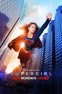 超级少女/超女第二季