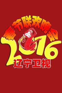 2016跨年晚会合集