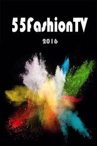 55FashionTV 2016