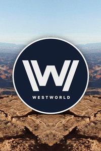 12分钟看懂年度神剧《西部世界》