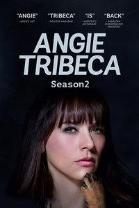 爆笑女警 第二季