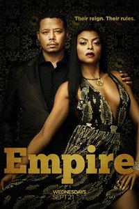 嘻哈帝国第三季