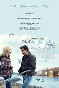 海边的曼彻斯特/Manchester by the Sea
