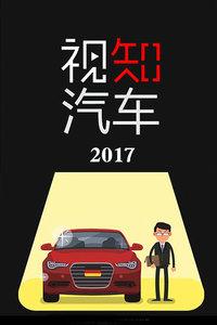 视知汽车2017