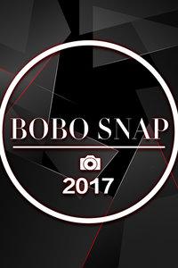 BOBOSNAP2017