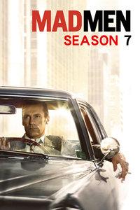 广告狂人 第七季