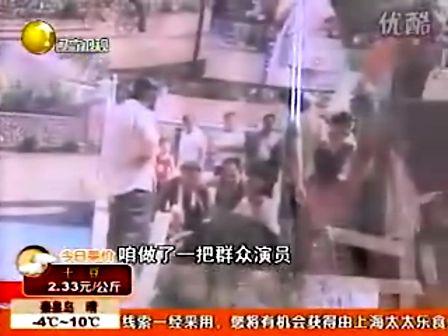 专辑-象牙山乡村爱情刘能家的频道-优酷视频