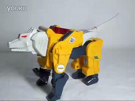 G1人狼KO版本 98