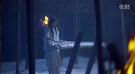Sakitama-幸魂