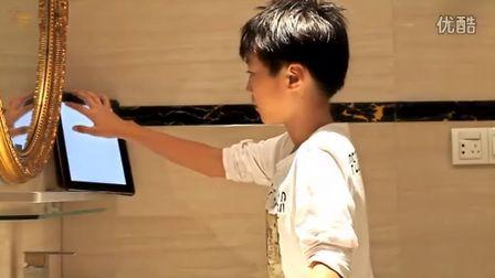 我的歌声里 - 王俊凯 MV 超高清在线观看