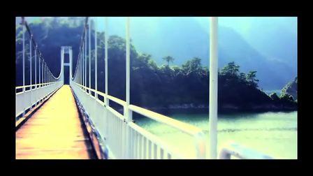getaway 特别版 - 老外眼中的中国-宁海