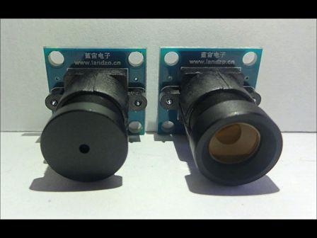 线性CCD从原理到使用最详细讲解三、线性CCD程序调试讲解