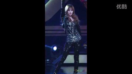 韩国Tara -Lovey-Dovey(智妍)美女热舞 12121