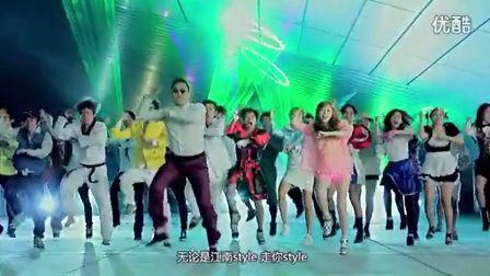 【拍客视界】 回顾2012年优酷十大网络视频(下)