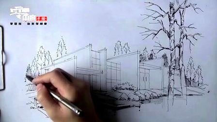 视频-广州手绘培训02的频道-优酷视频