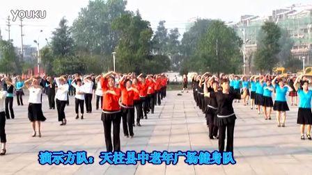 天柱县视频广场舞排舞-视频-优酷金凤雕刻专辑石头图片
