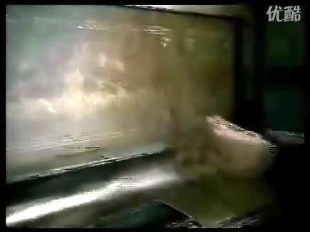 长发公主预告片