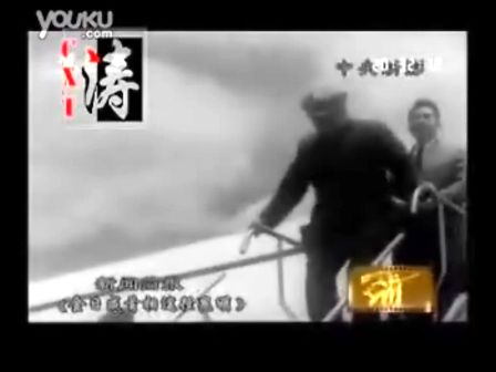 新闻简报 1965年第19号 金日成首相途径昆明
