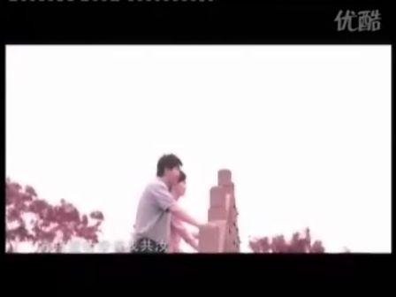 福州话歌曲 《爱情雨》MTV  虎纠侬顶