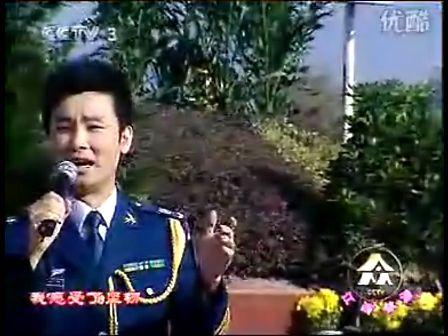 刘和刚父亲简谱 – 搜库