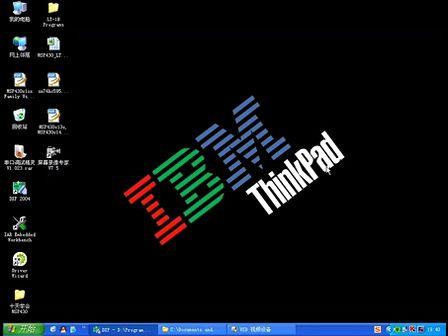 MSP430<font style='color:red;'>单片机学习</font>板键盘程序讲解