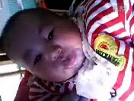 小眼睛的宝宝的频道-优酷视频