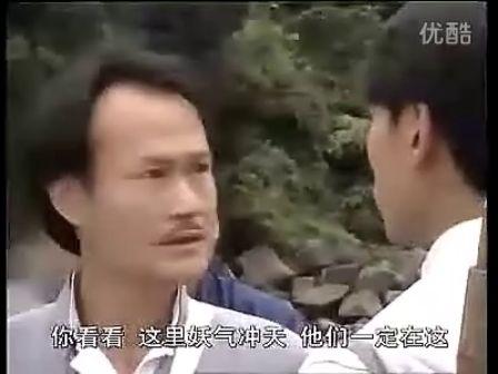 无敌僵尸王01图片